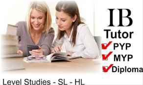 IB Environmental systems & society ESS Lab Report IA Extended Essay EE Help Tutor Sample Example Online